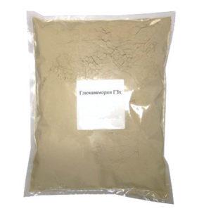 Глюкаваморин 100 гр.